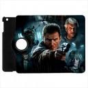 Harrison Ford Blade Runner - Apple iPad Mini Book Style 360° Rotatable Flip Case