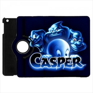 http://www.starsonstuff.com/25032-thickbox/casper-apple-ipad-mini-book-style-360-rotatable-flip-case.jpg