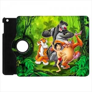 http://www.starsonstuff.com/25033-thickbox/disney-jungle-book-apple-ipad-mini-book-style-360-rotatable-flip-case.jpg