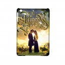 The Princess Bride - Apple iPad Mini 2 Retina Case