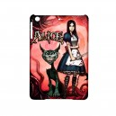Alice Madness Returns - Apple iPad Mini 2 Retina Case