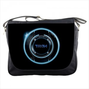 http://www.starsonstuff.com/25127-thickbox/disney-tron-messenger-bag.jpg