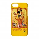 Bruce Lee Enter The Dragon - Apple iPhone 7 Case