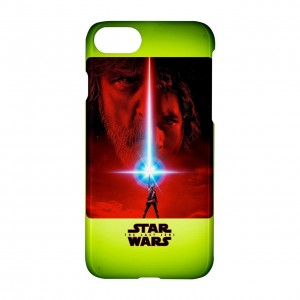 http://www.starsonstuff.com/25179-thickbox/star-wars-the-last-jedi-apple-iphone-7-case.jpg