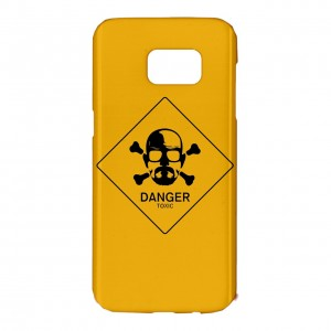 http://www.starsonstuff.com/25213-thickbox/breaking-bad-samsung-galaxy-s7-case.jpg