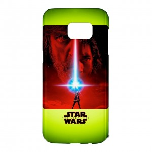 http://www.starsonstuff.com/25214-thickbox/star-wars-the-last-jedi-samsung-galaxy-s7-case.jpg