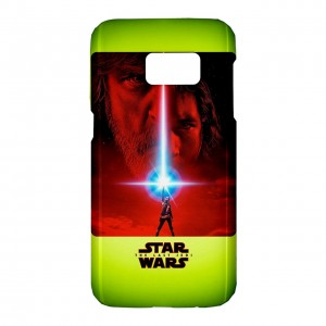 http://www.starsonstuff.com/25218-thickbox/star-wars-the-last-jedi-samsung-galaxy-s7-edge-case.jpg