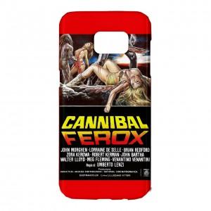 http://www.starsonstuff.com/25222-thickbox/cannibal-ferox-samsung-galaxy-s7-case.jpg