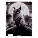 Disney Frankenweenie - Apple iPad 3/4 Case