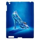 Disney Cinderella Slipper - Apple iPad 3/4 Case