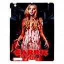 Carrie - Apple iPad 3/4 Case