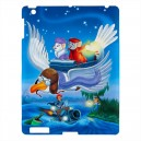 Disney The Rescuers - Apple iPad 3/4 Case