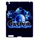 Casper - Apple iPad 3/4 Case