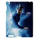 Jet Lee The One - Apple iPad 3/4 Case