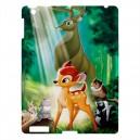 Disney Bambi - Apple iPad 3/4 Case