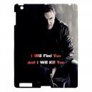 Liam Neeson - Apple iPad 3/4 Case