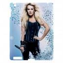 Carrie Underwood - Apple iPad 3/4 Case