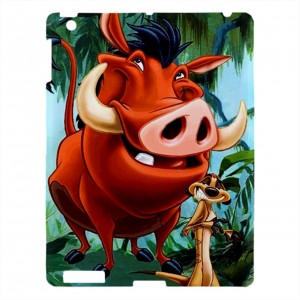 http://www.starsonstuff.com/25359-thickbox/the-lion-king-apple-ipad-3-4-case.jpg