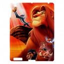 The Lion King - Apple iPad 3/4 Case