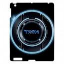 Disney Tron - Apple iPad 3/4 Case