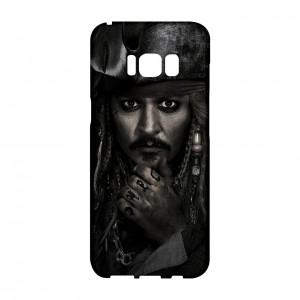 http://www.starsonstuff.com/25364-thickbox/pirates-of-the-caribbean-dead-men-tell-no-tales-samsung-galaxy-s8-case.jpg