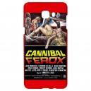 Cannibal Ferox - Samsung C9 Pro Case