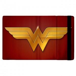 http://www.starsonstuff.com/25445-thickbox/wonder-woman-apple-ipad-pro-12-flip-case.jpg