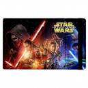 Star Wars The Force Awakens - Apple iPad Pro 9.7'' Flip Case