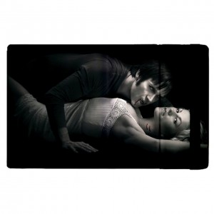 http://www.starsonstuff.com/25451-thickbox/true-blood-apple-ipad-pro-9-inch-flip-case.jpg