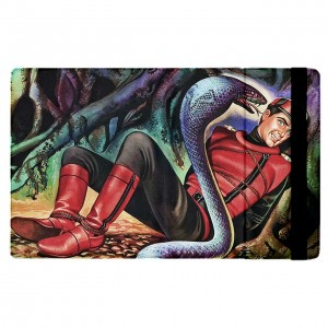http://www.starsonstuff.com/25453-thickbox/captain-scarlet-apple-ipad-pro-9-inch-flip-case.jpg