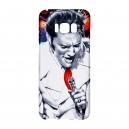 Elvis Presley - Samsung Galaxy S8 Case
