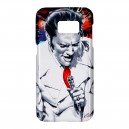 Elvis Presley - Samsung Galaxy S7 Edge Case