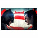 Batman VS Superman - Apple iPad Pro 12.9'' Flip Case