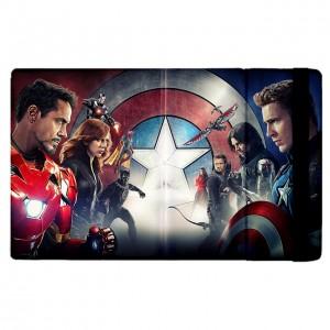 http://www.starsonstuff.com/25537-thickbox/captain-america-civil-war-apple-ipad-pro-12-flip-case.jpg
