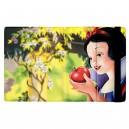 Disney Snow White - Apple iPad Pro 12.9'' Flip Case