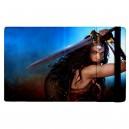 Gal Gadot Wonder Woman - Apple iPad Pro 12.9'' Flip Case