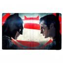 Batman VS Superman - Apple iPad Pro 9.7'' Flip Case