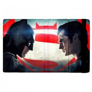 http://www.starsonstuff.com/25546-thickbox/batman-vs-superman-apple-ipad-pro-9-inch-flip-case.jpg