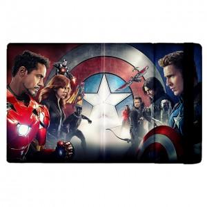 http://www.starsonstuff.com/25548-thickbox/captain-america-civil-war-apple-ipad-pro-9-inch-flip-case.jpg