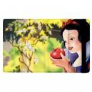 Disney Snow White - Apple iPad Pro 9.7'' Flip Case