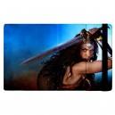 Gal Gadot Wonder Woman - Apple iPad Pro 9.7'' Flip Case