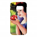 Disney Snow White - Samsung Galaxy S7 Edge Case