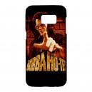 Bruce Campbell Bubba Ho-Tep - Samsung Galaxy S7 Edge Case
