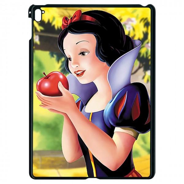 Snow White  Wikipedia