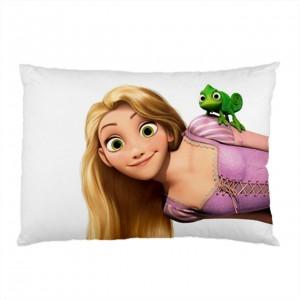 http://www.starsonstuff.com/25648-thickbox/disney-tangled-rapunzel-pillow-case.jpg