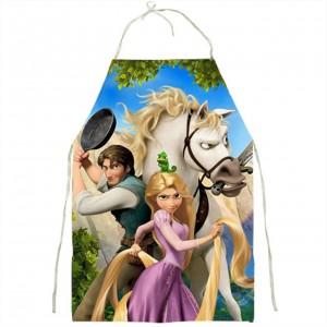 http://www.starsonstuff.com/25650-thickbox/disney-tangled-rapunzel-bbq-kitchen-apron.jpg