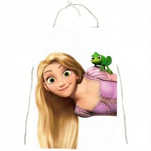 http://www.starsonstuff.com/25651-thickbox/disney-tangled-rapunzel-bbq-kitchen-apron.jpg