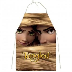 http://www.starsonstuff.com/25652-thickbox/disney-tangled-rapunzel-bbq-kitchen-apron.jpg