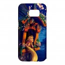 Disney Tangled Rapunzel - Samsung Galaxy S7 Case