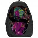Bladerunner 2049 - Rucksack / Backpack